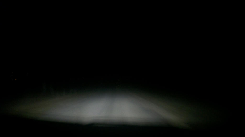 Eerie Drive by Cheshire-Fox-01