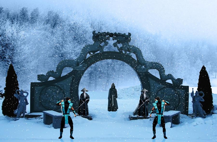 dragon_gate_by_oilusionista-d4kk5jd.jpg