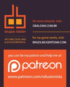 OIlusionista's Profile Picture