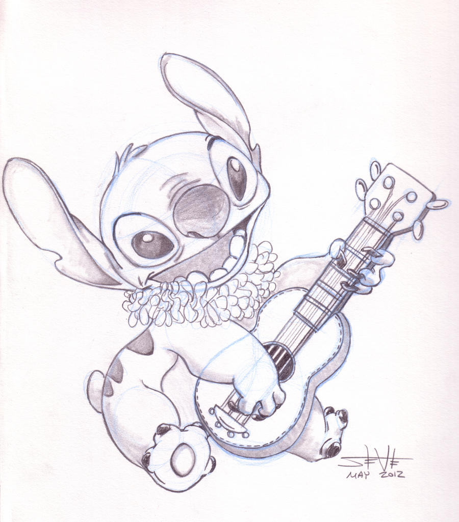 Cute Disney Drawings Tumblr Computer Gadget And Electronic Stitch