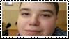 NFKRZ Stamp