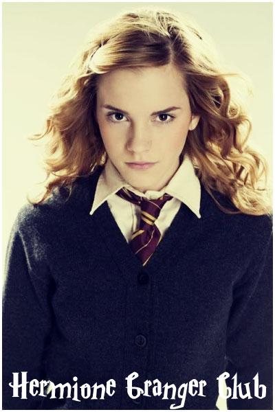 HermioneGrangerClub's Profile Picture
