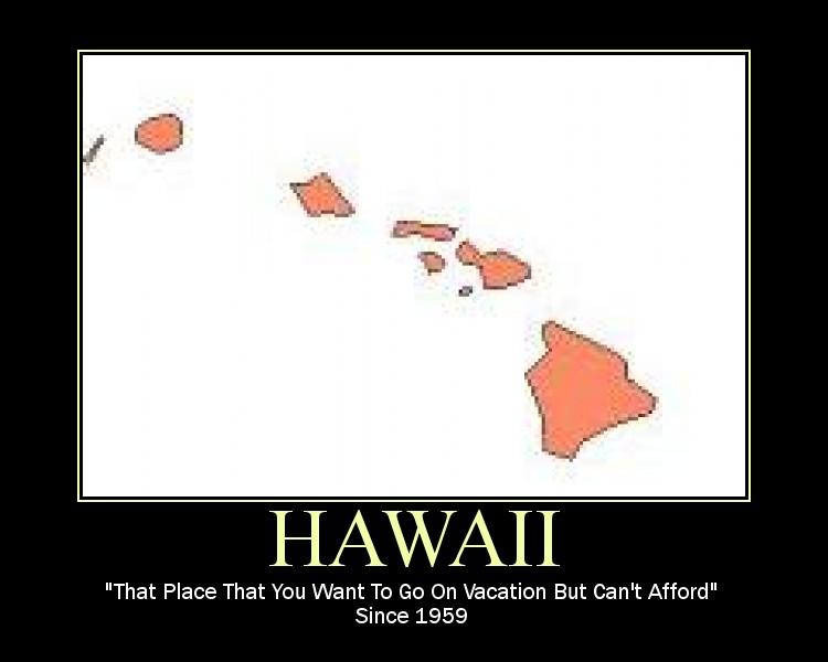 hawaii_by_dburn13579 hawaii by dburn13579 on deviantart