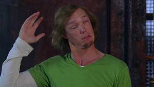 Shaggy, Scooby, and the Potions Part 137