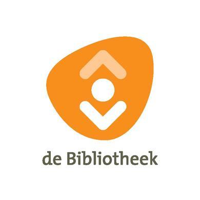 De Jeugdkrakercompetitie is een initiatief van de Bibliotheek