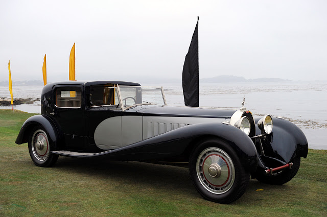 bugatti royale kellner coupe.futurewgworker on deviantart