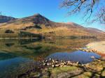 Lake District - High Style