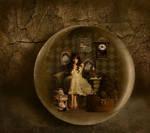 the inner child by delilah20