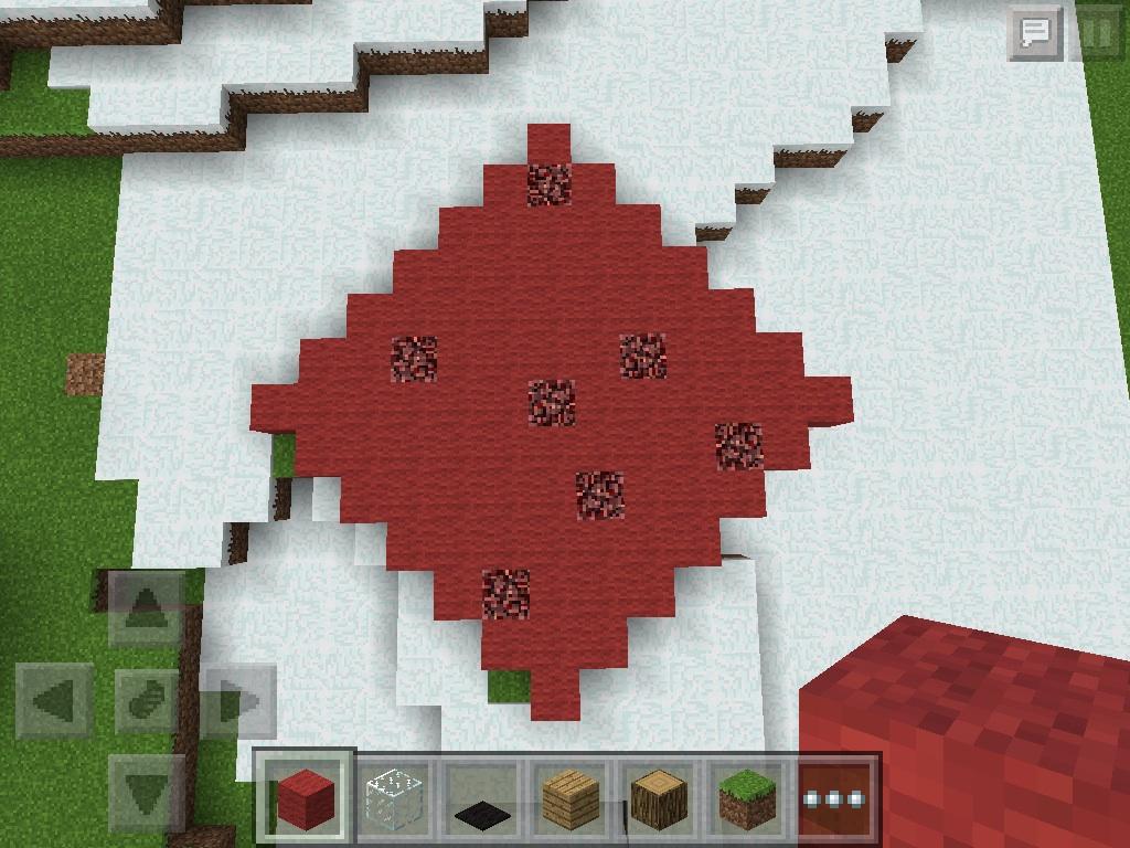 Quiver | Minecraft Wiki | FANDOM powered by Wikia