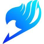 Fairy Tail Symbol: Water by Shikamettsura