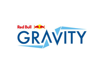 Red Bull Gravity by HyperCannon