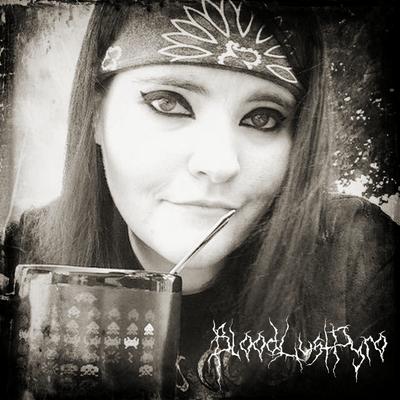 BloodLustPyro's Profile Picture