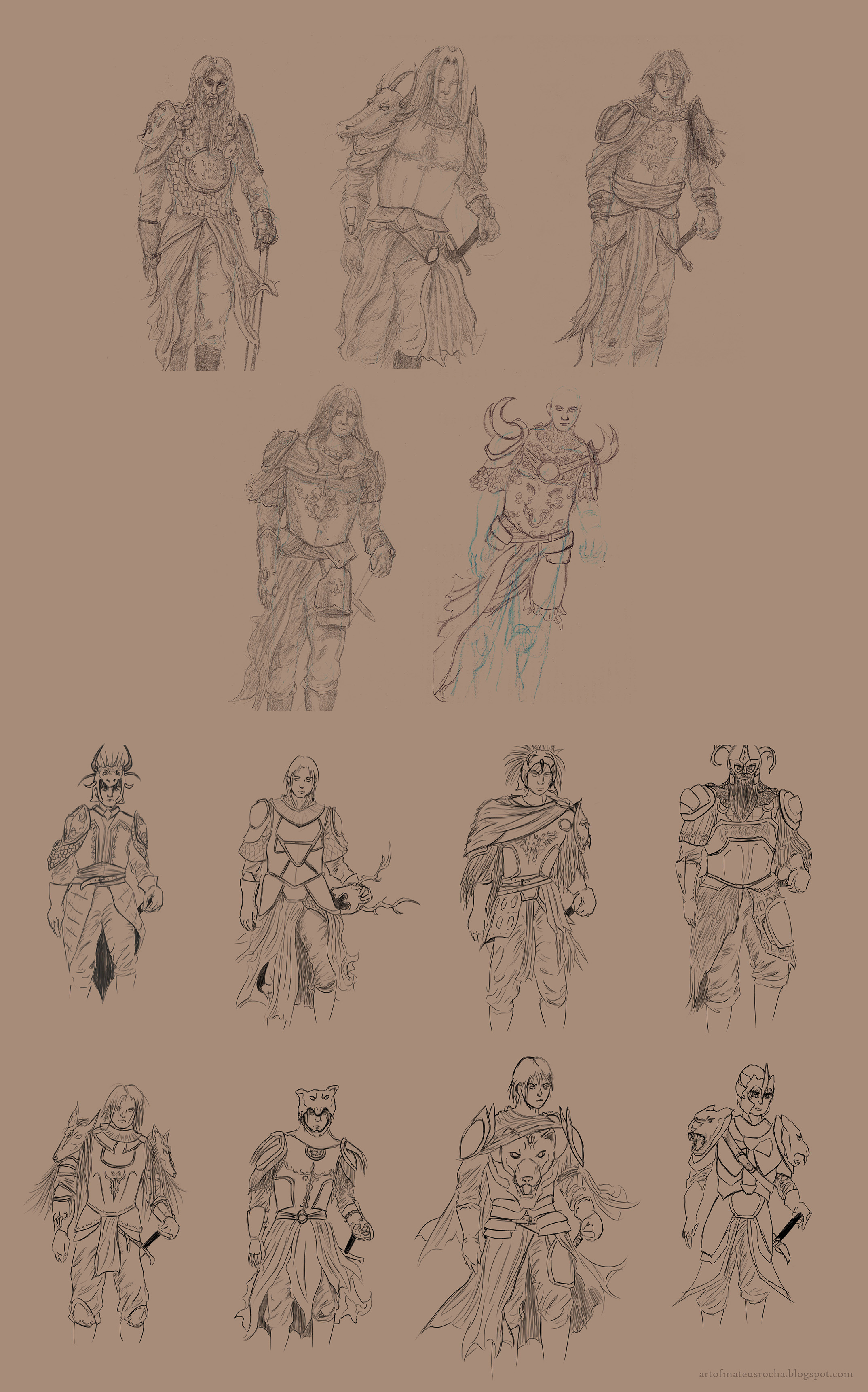 [Image: 23_03_13_all_armor_concepts_by_mateusrocha-d5z1xcx.jpg]
