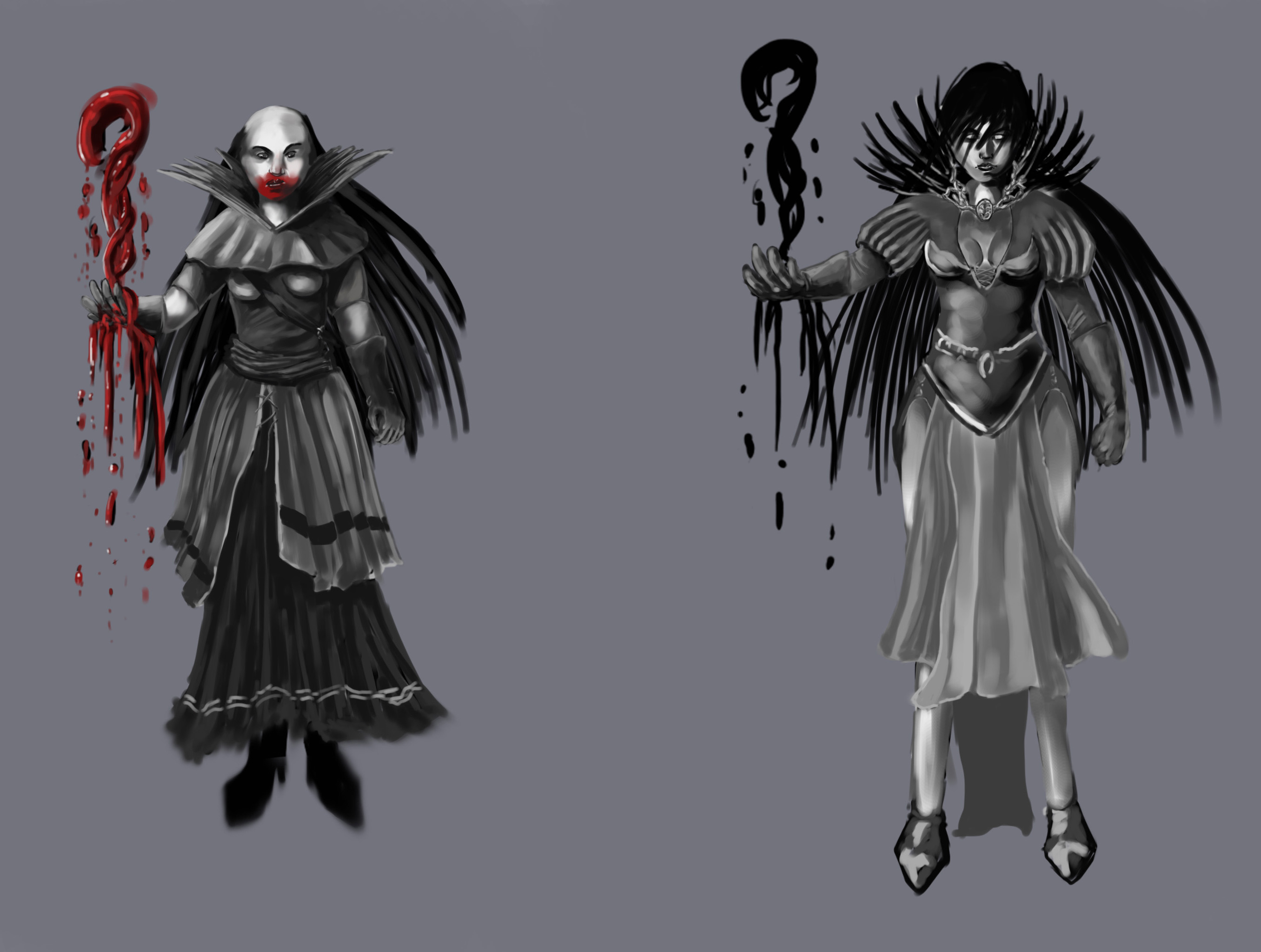 [Image: 10_04_13_witches_design_by_mateusrocha-d61cktg.jpg]