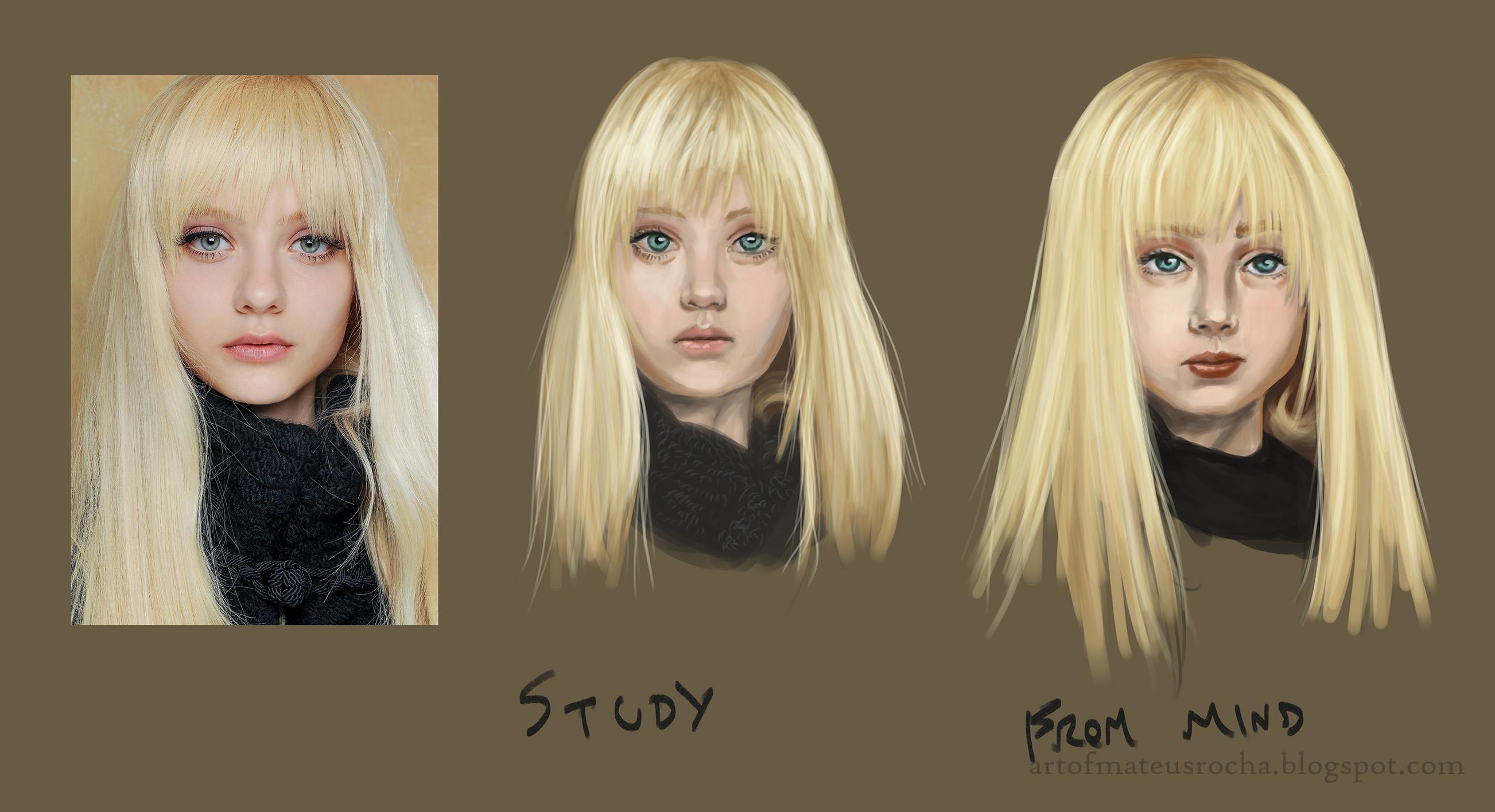 [Image: 03_07_13_female_portrait2_by_mateusrocha-d6c1308.jpg]