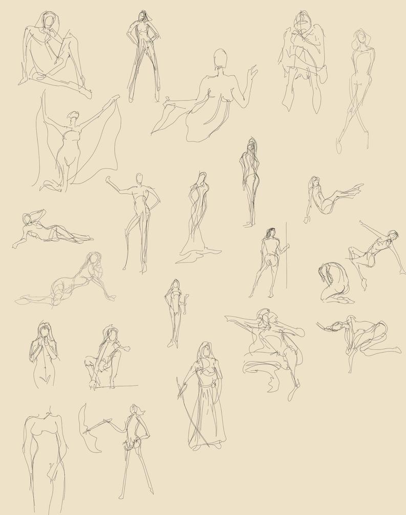 [Image: 03_07_13_female_gestures_by_mateusrocha-d6c130n.jpg]
