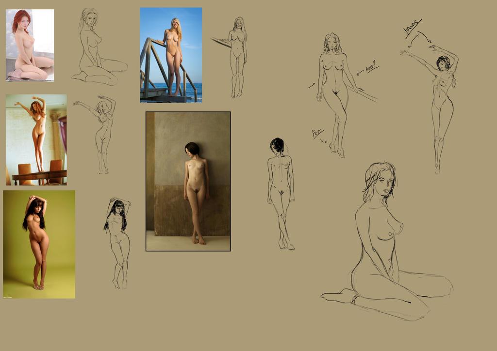 [Image: 01_07_13_female_anatomy_studies_by_mateu...6c131g.jpg]