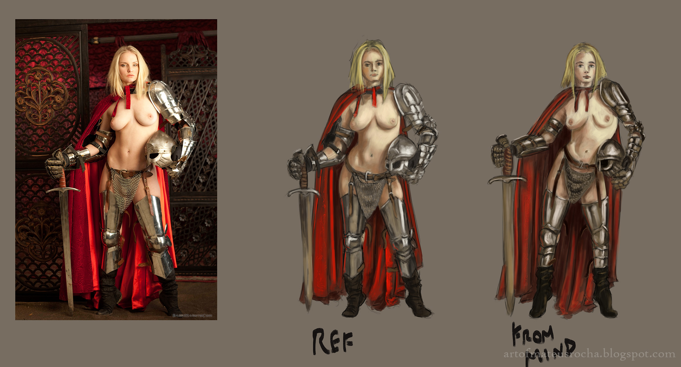 [Image: 05_07_13_armor_practice2_by_mateusrocha-d6c6gd7.jpg]