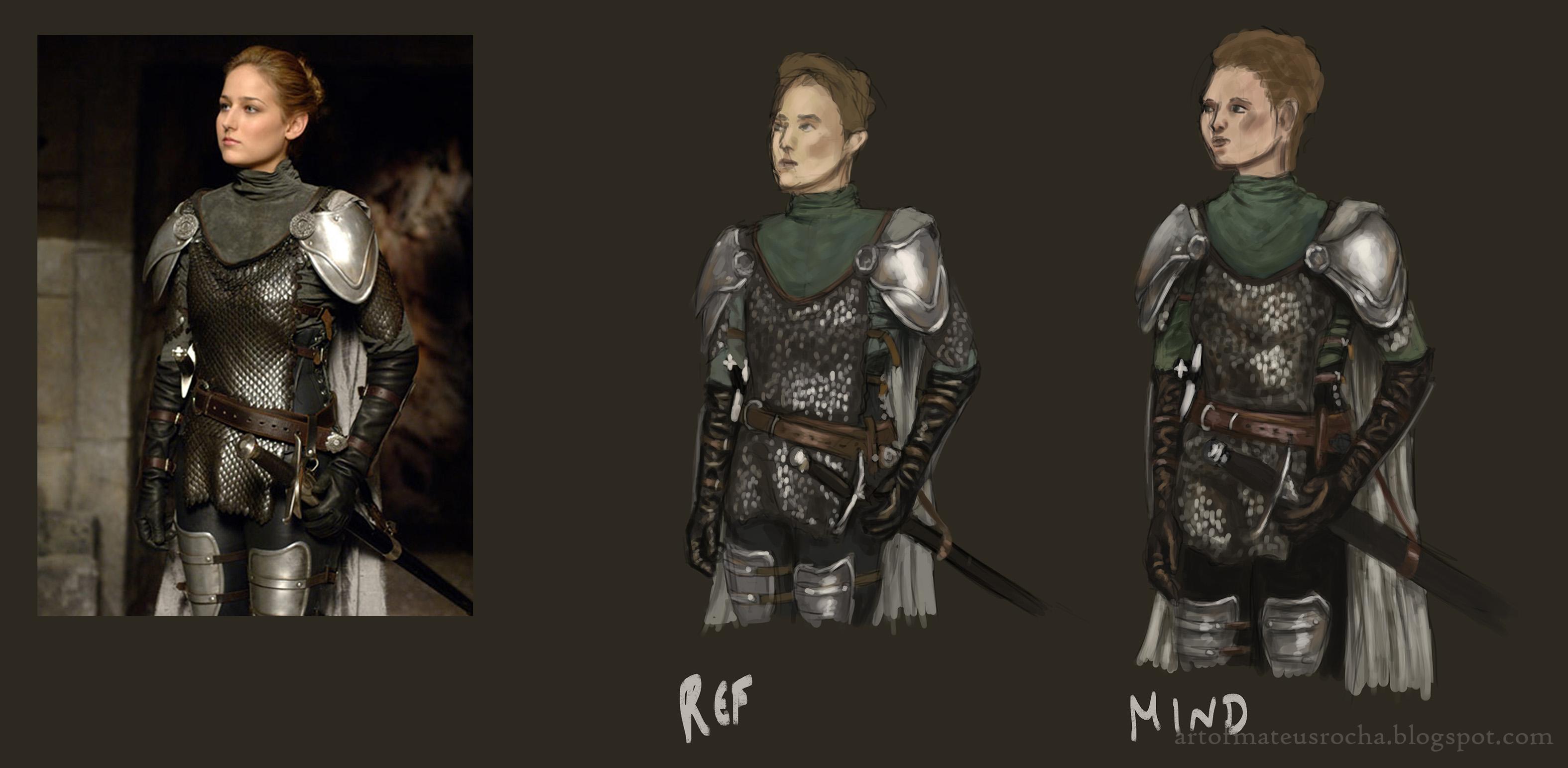 [Image: 05_07_13_armor_practice_by_mateusrocha-d6c6gdj.jpg]
