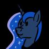 Luna Thumbnail