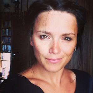 Aigilas's Profile Picture