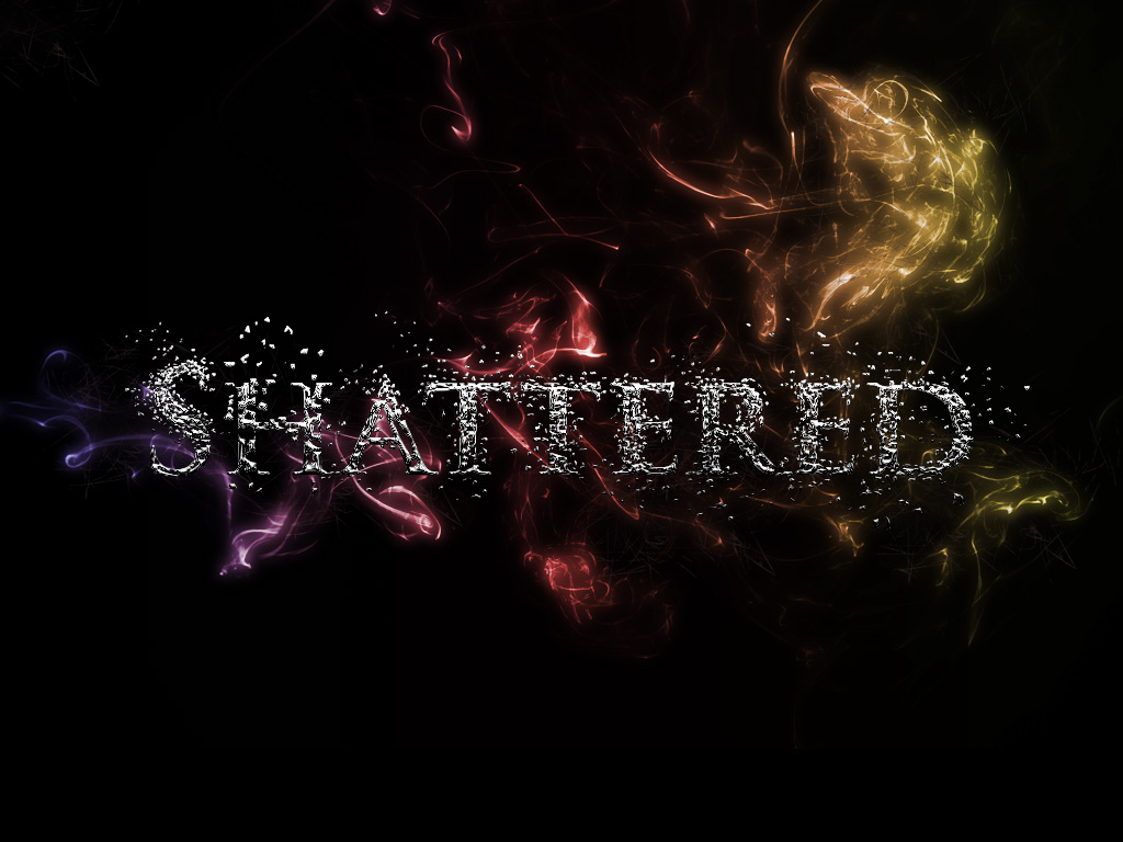 Download trading yesterday shattered