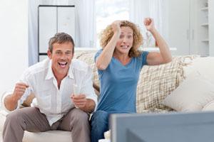 Best TV Deals by dhilipedeze