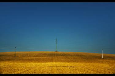Horizon by TigresSinai