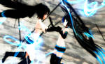 MMD - BRS Times Two