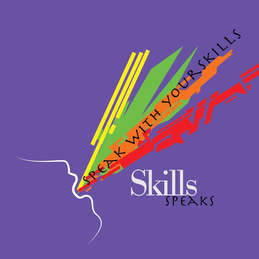 Shirt design usa - Skillsusa T Shirt Design By Inkarnidine