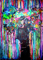 acid tree by amber-b-arber