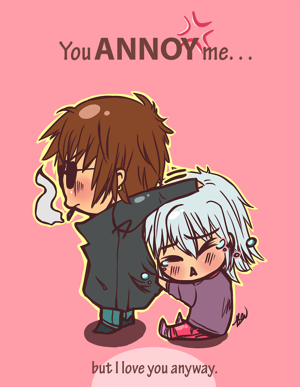 [Image: but_i_love_you_anyway_by_fuu_kun-d6nwzi9.png]
