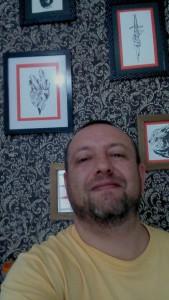abcn's Profile Picture