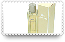 Lacoste Pour Femme Stamp by whatever-freak