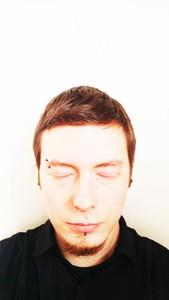 kiisseli's Profile Picture