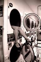laundry...2... by ZacharyReed