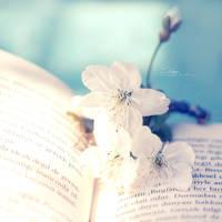 spring story by limeflowery