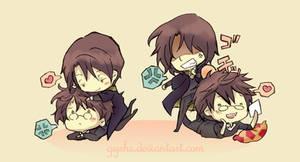 HP .:luv:.