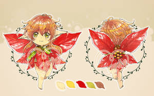 Adoptable Auction Special .:CLOSED:. by GYRHS