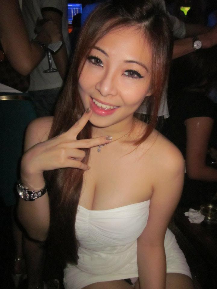Girls pinay Beautiful Filipino