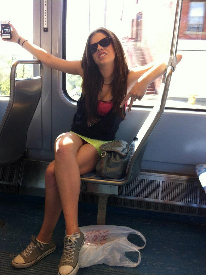 teen great hidden sex in bus