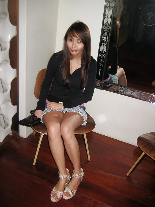 Exploitedteensasia exclusive scene filipino amateur teen
