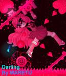 Darling (Remake) by Sylveoncute22