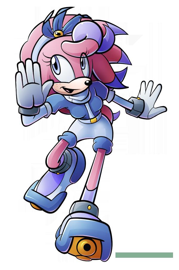 Sonic the Hedgehog 3 Shadow the Hedgehog Sonic Crackers Knuckles the Echidna  - Cartoon Firecracker