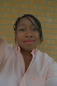 BlackDutchessMaiden's Profile Picture