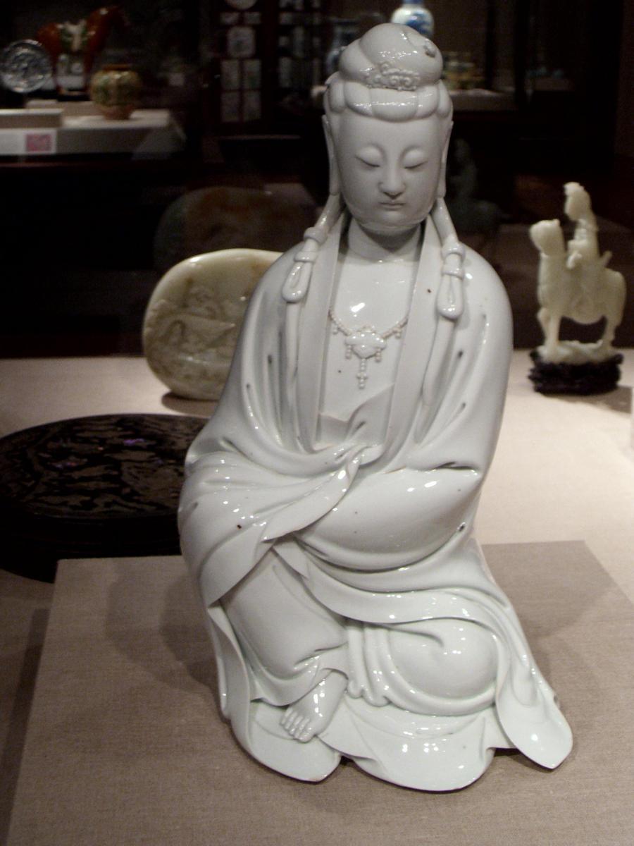 Buddhist dating website