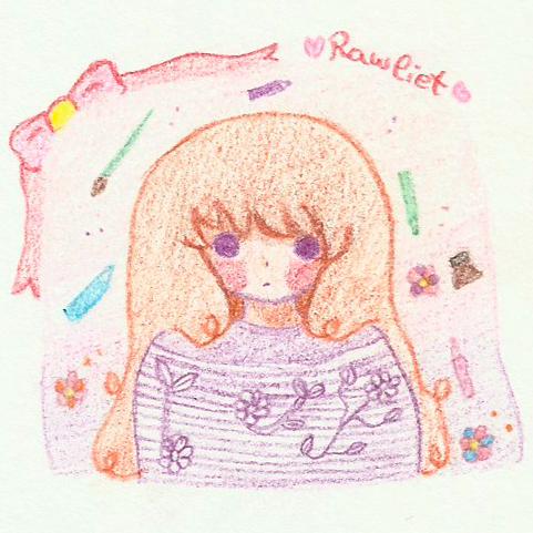 Rawliet 2 by Rawliet