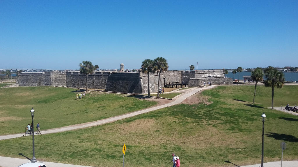 san augustine chat This page provides information on saint augustine national cemetery.