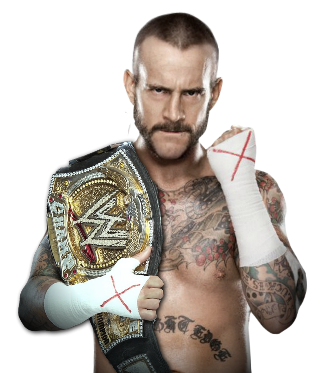 cm punk wwe champion 2012 by lunaticdesigner on deviantart. Black Bedroom Furniture Sets. Home Design Ideas