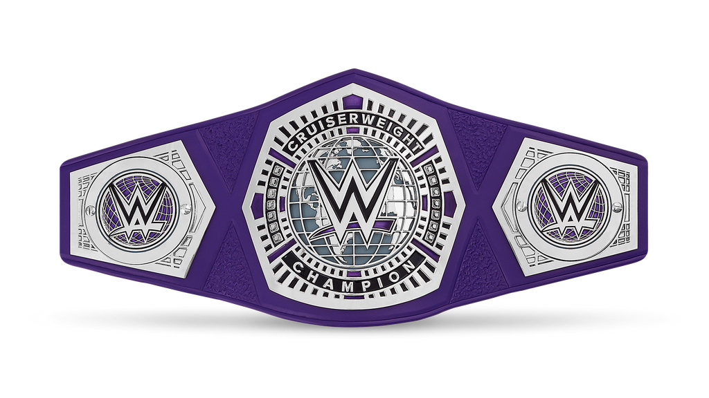 cwc_championship_by_lunaticdesigner-daht